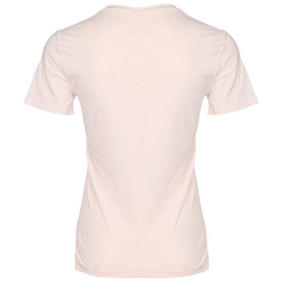 Activchill Athletic Trainingsshirt Damen, altrosa / rosa, zoom bei OUTFITTER Online