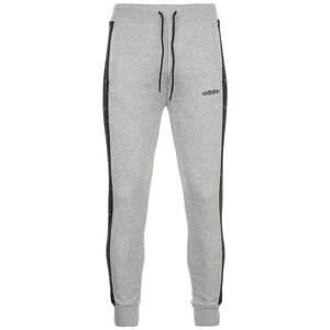 Linear Graphic Trainingsshose Herren, grau, zoom bei OUTFITTER Online
