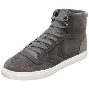 Stadil Winter Sneaker Herren, Grau, zoom bei OUTFITTER Online