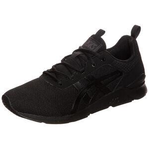 Gel-Lyte Runner Sneaker, Schwarz, zoom bei OUTFITTER Online