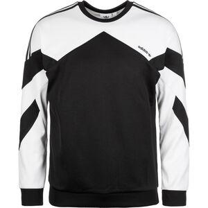 Palmeston Sweatshirt Herren, Schwarz, zoom bei OUTFITTER Online