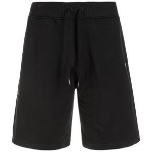 Essential Short Herren, schwarz, zoom bei OUTFITTER Online