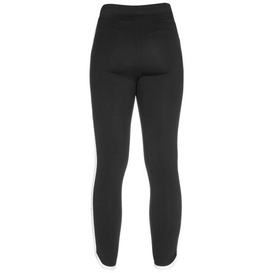 Sportswear Heritage Leggings Damen, schwarz / weiß, zoom bei OUTFITTER Online