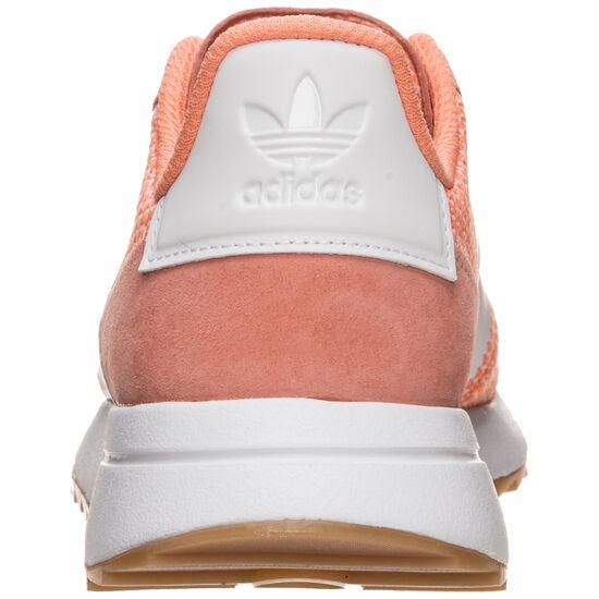 FLB Runner Sneaker Damen, Rot, zoom bei OUTFITTER Online