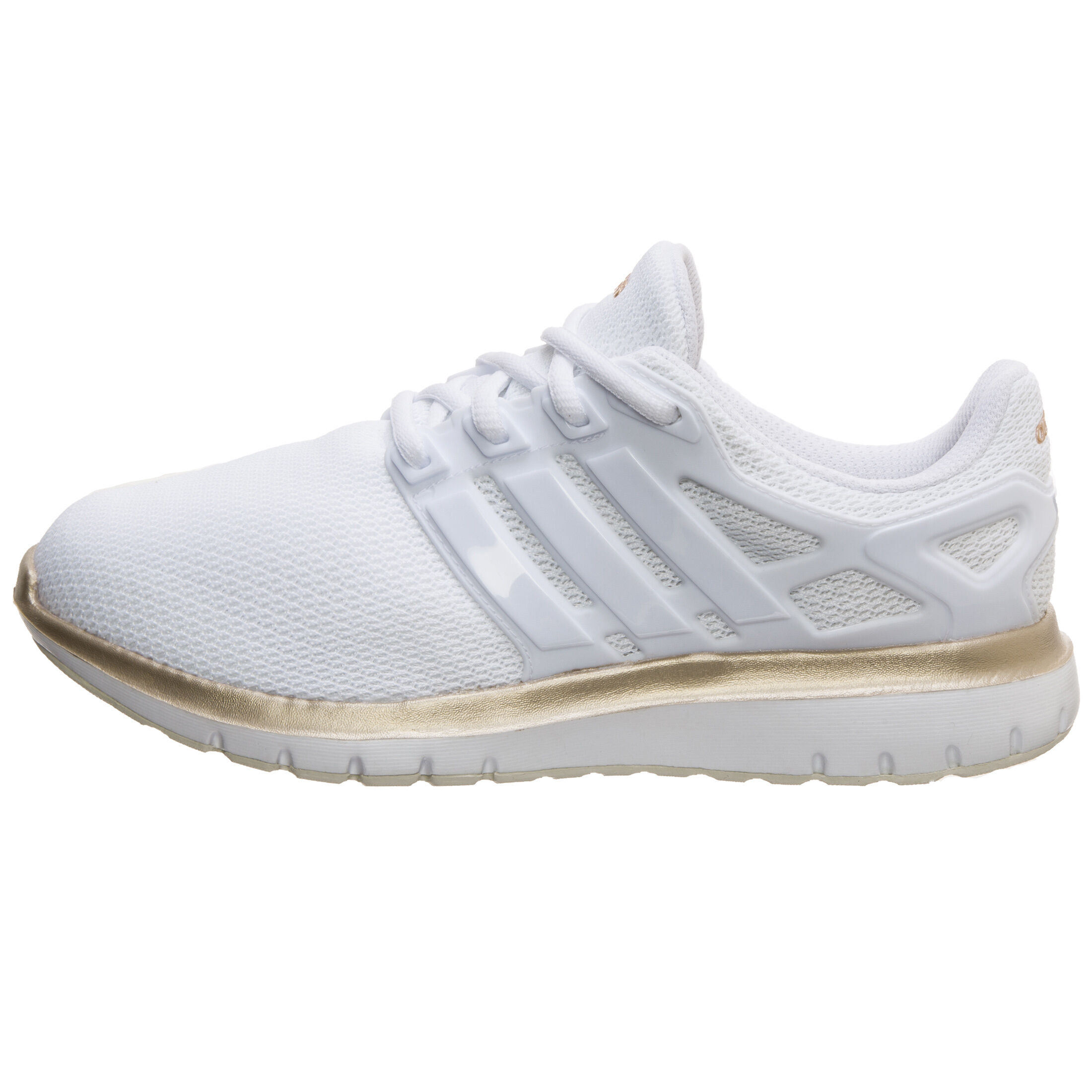 New Adidas Energy Cloud Wtc Neutral Running Shoes Midnight