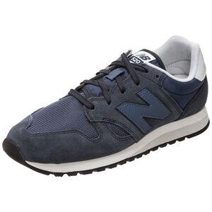 U520-CK-D Sneaker, Blau, zoom bei OUTFITTER Online