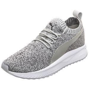 TSUGI Apex evoKNIT Sneaker, Grau, zoom bei OUTFITTER Online