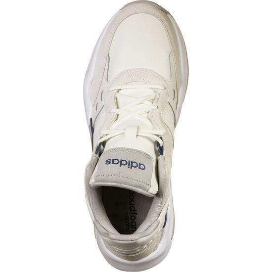 Streetspirit 2.0 Sneaker Herren, weiß / grün, zoom bei OUTFITTER Online