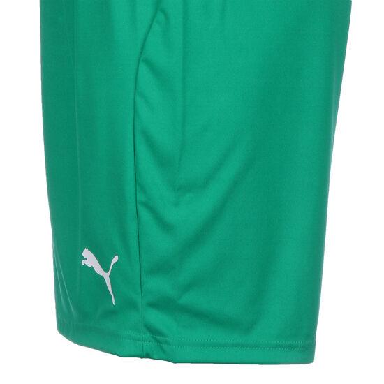 LIGA Core Short Herren, grün, zoom bei OUTFITTER Online