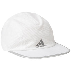 R96 Climacool Running Cap, , zoom bei OUTFITTER Online