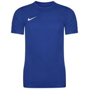 Dry Park VII Fußballtrikot Herren, blau / weiß, zoom bei OUTFITTER Online