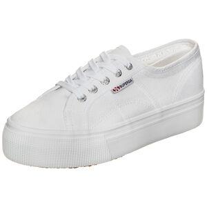 2790 Acotw Linea Up Down Sneaker Damen, Weiß, zoom bei OUTFITTER Online