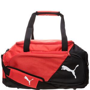 Liga Sporttasche Large, rot / schwarz, zoom bei OUTFITTER Online