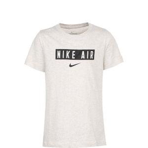 Air Box T-Shirt Kinder, hellbraun / weiß, zoom bei OUTFITTER Online