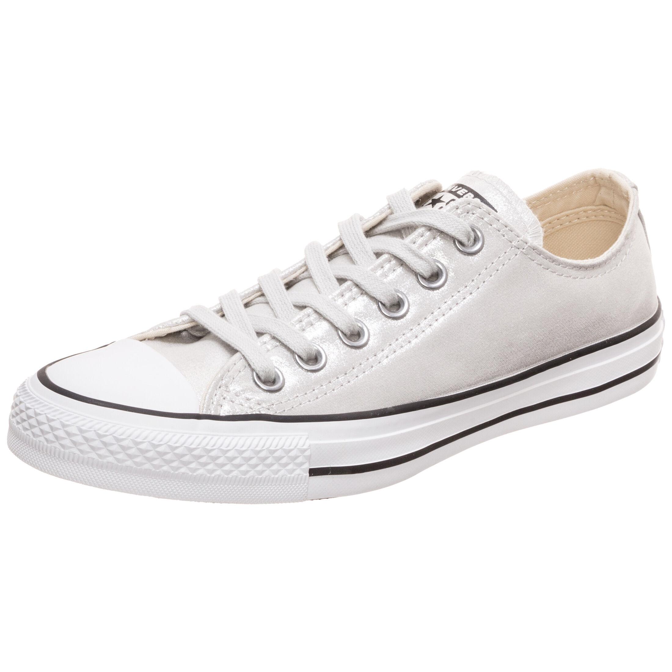 Besondere CONVERSE Sneaker CHUCK TAYLOR ALL STAR OX Damen