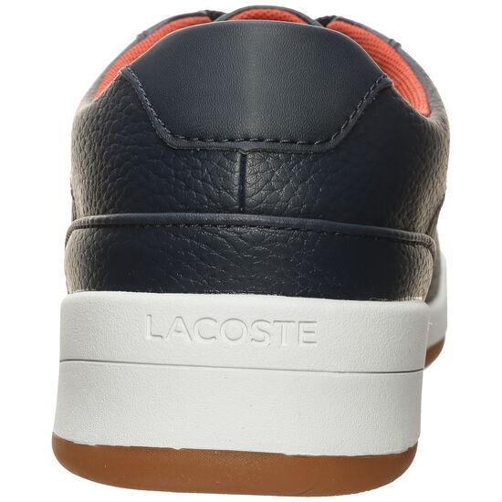 Challenge Sneaker Herren, dunkelblau / weiß, zoom bei OUTFITTER Online