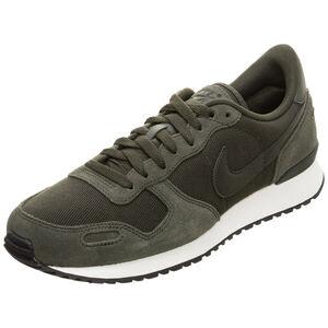 Air Vortex Leather Sneaker Herren, Rot, zoom bei OUTFITTER Online