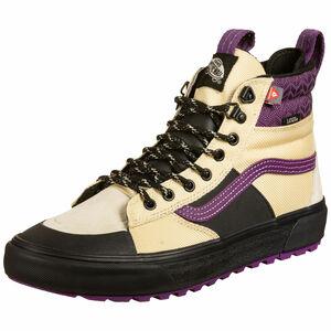 Sk8-Hi MTE 2.0 Sneaker, braun, zoom bei OUTFITTER Online