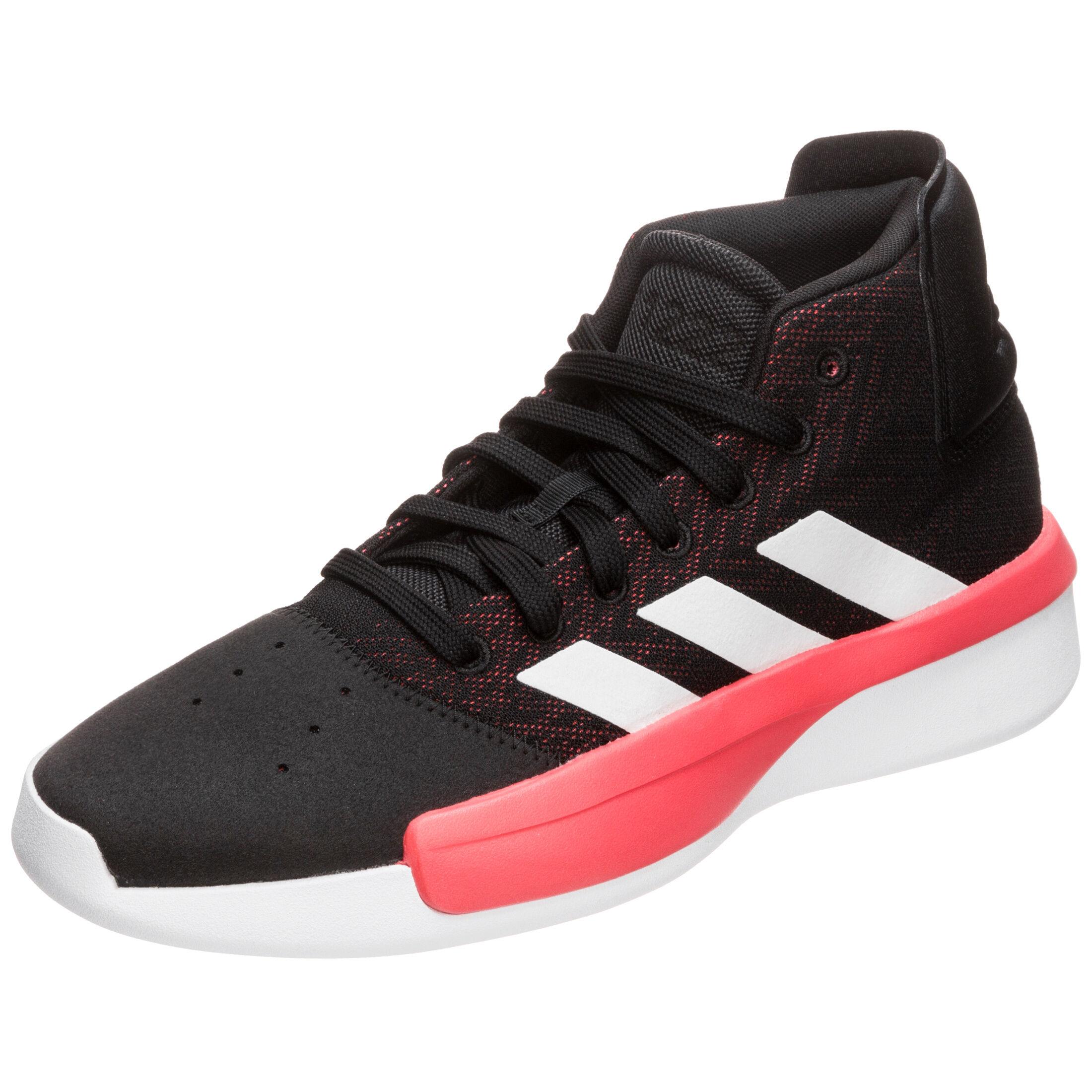 adidas trainingsanzüge, adidas STAN WINTER Sneaker
