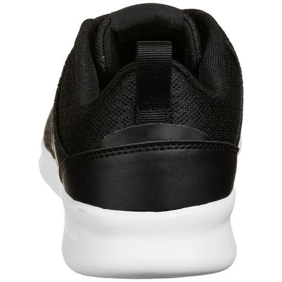QT Racer 2.0 Sneaker Damen, schwarz, zoom bei OUTFITTER Online