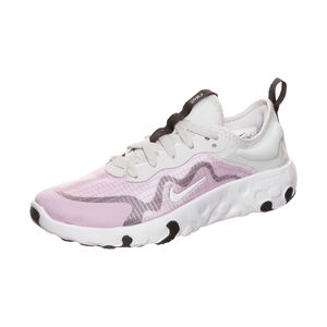 Renew Lucent Sneaker Kinder, rosa / weiß, zoom bei OUTFITTER Online