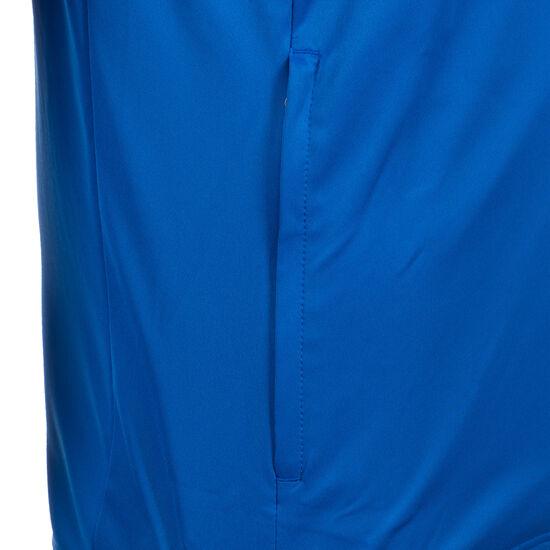 Dry Academy 18 Trainingsjacke Herren, blau / weiß, zoom bei OUTFITTER Online
