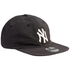 9TWENTY MLB Light New York Yankees Cap, , zoom bei OUTFITTER Online