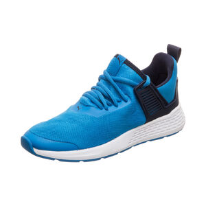 Insurge Mesh Sneaker Kinder, blau, zoom bei OUTFITTER Online