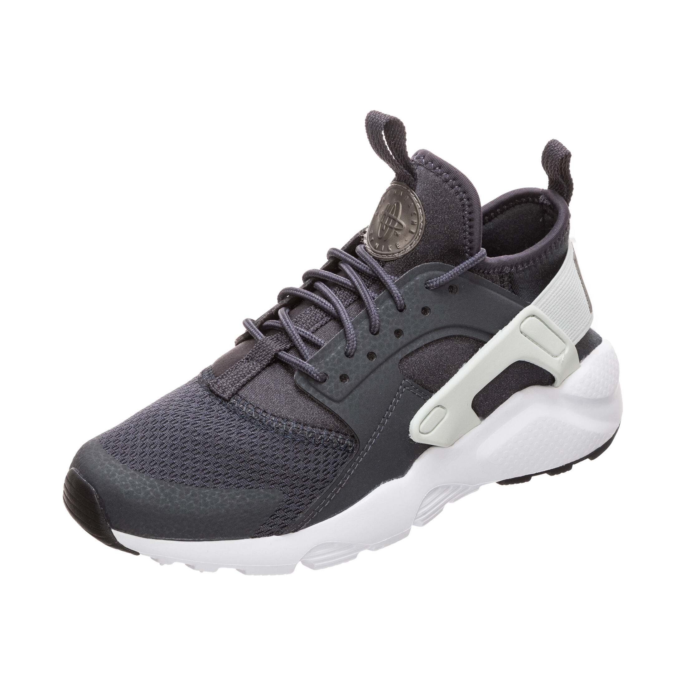 Kinder Run Sneaker Air Huarache Ultra wO0Pkn
