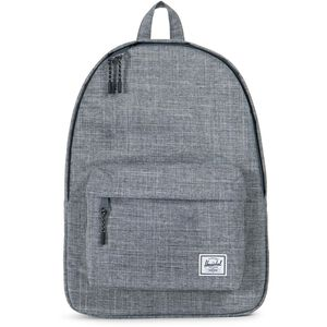 Classic Rucksack, grau, zoom bei OUTFITTER Online