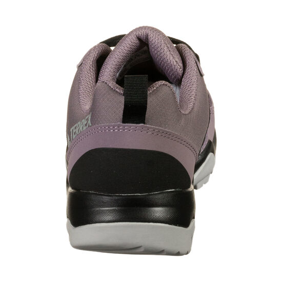 Terrex AX2R Trail Laufschuh Kinder, violett / schwarz, zoom bei OUTFITTER Online