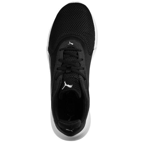 Jaro Sneaker Herren, schwarz / weiß, zoom bei OUTFITTER Online