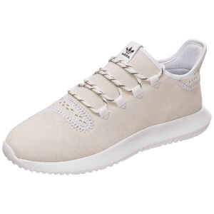 Tubular Shadow Sneaker, Weiß, zoom bei OUTFITTER Online
