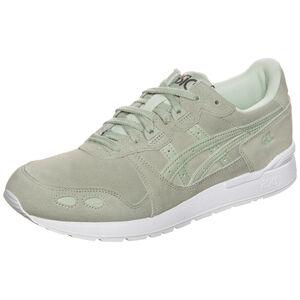 Gel-Lyte Sneaker, Grün, zoom bei OUTFITTER Online