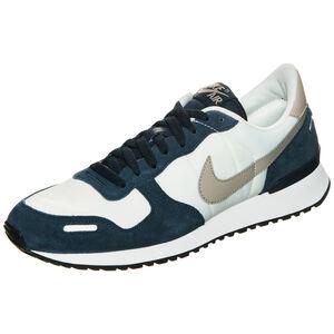 Air Vortex Sneaker Herren, Blau, zoom bei OUTFITTER Online