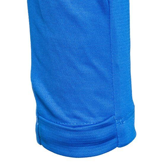 Dry Park First Longsleeve Herren, blau / weiß, zoom bei OUTFITTER Online