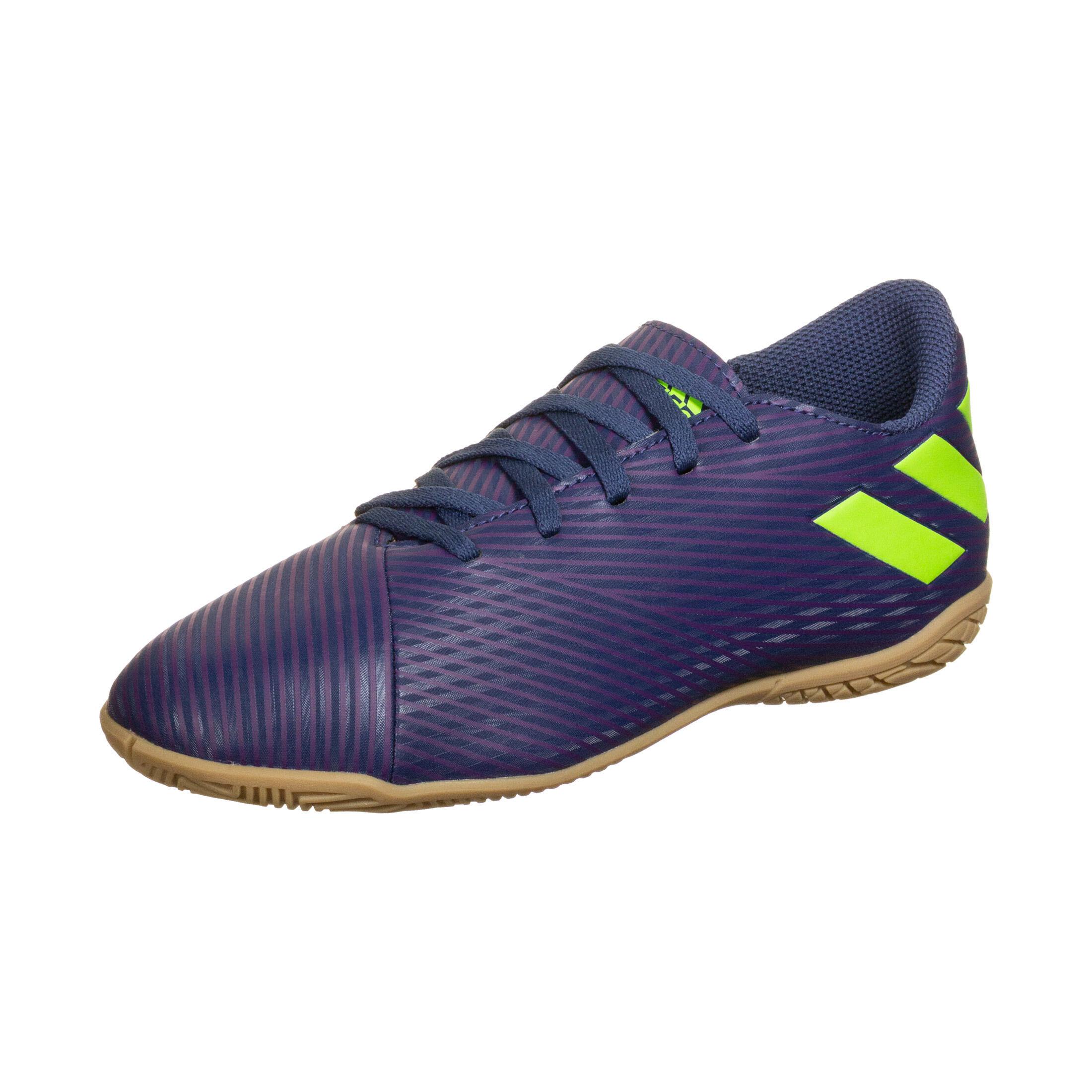 Neues Produkt adidas fußballschuhe mit socken Schuhe