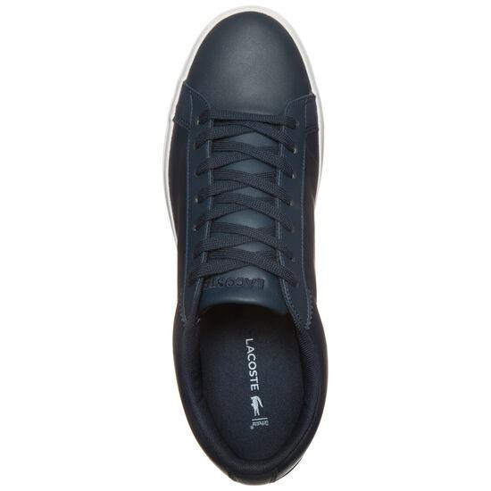Lerond Sneaker Herren, Blau, zoom bei OUTFITTER Online