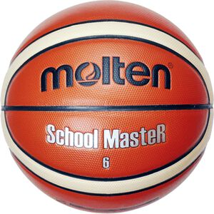 BG6-SM School Master Basketball, , zoom bei OUTFITTER Online