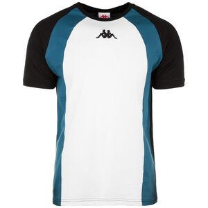 Fynn T-Shirt Herren, schwarz, zoom bei OUTFITTER Online