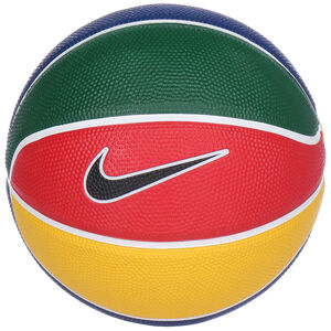 Swoosh Skills Basketball, , zoom bei OUTFITTER Online