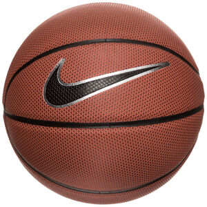 True Grip OT 8P Basketball, , zoom bei OUTFITTER Online