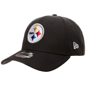 9FORTY NFL Pittsburgh Steelers Cap, , zoom bei OUTFITTER Online
