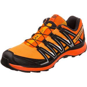 XA Lite Trail Laufschuh Herren, Orange, zoom bei OUTFITTER Online