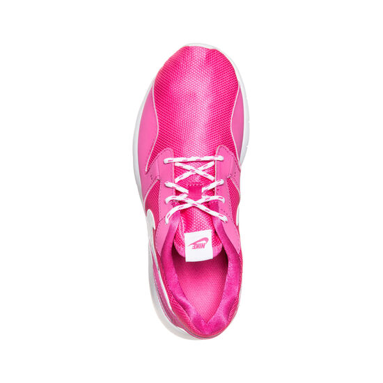 Kaishi Sneaker Kinder, Pink, zoom bei OUTFITTER Online