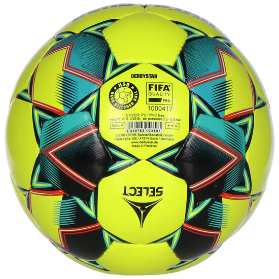 Brillant APS Futsal Fußball, , zoom bei OUTFITTER Online