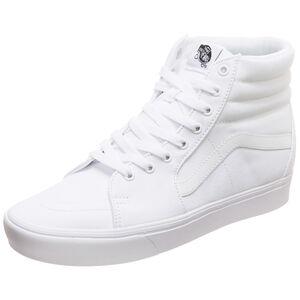 Sk8-Hi ComfyCush Sneaker Herren, weiß, zoom bei OUTFITTER Online