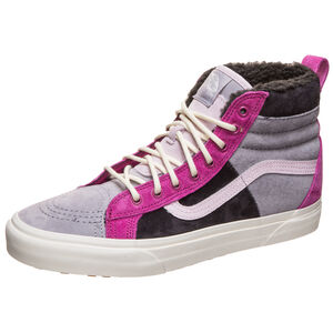 Sk8-Hi 46 MTE DX Sneaker, flieder / pink, zoom bei OUTFITTER Online