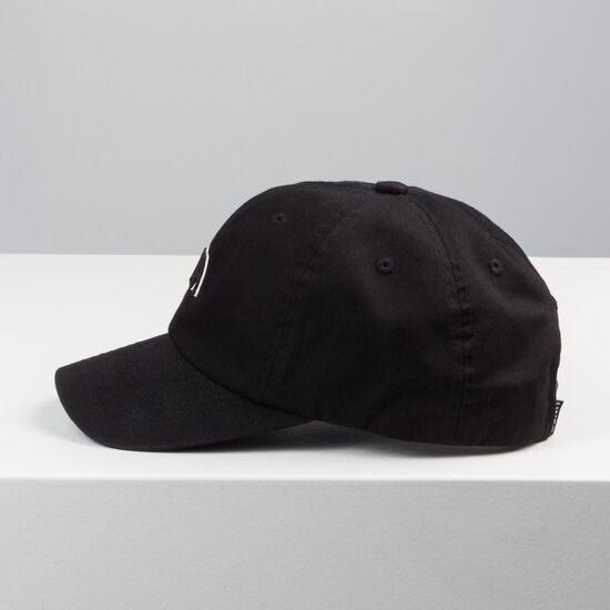 UA Cap, , zoom bei OUTFITTER Online