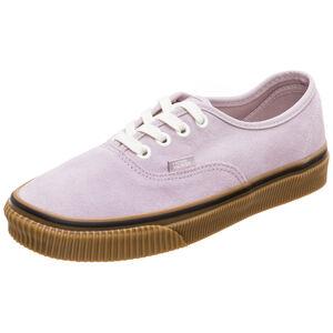 Authentic Suede Sneaker, flieder / braun, zoom bei OUTFITTER Online